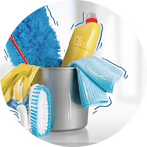 emerita s house cleaning services we are cleaning experts