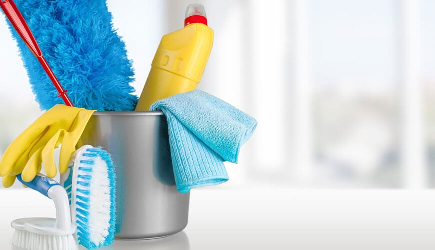 https://emeritashousecleaning.com/wp-content/uploads/2017/06/service-page-1-img.jpg
